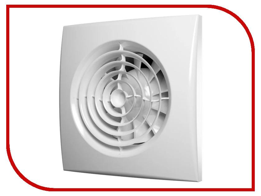 Вытяжной вентилятор DiCiTi AURA 4 8.4 Вт