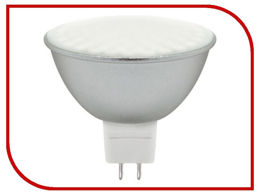 все цены на Лампочка Feron LB-26 G5.3 7W 230V 6400K MR16 25237
