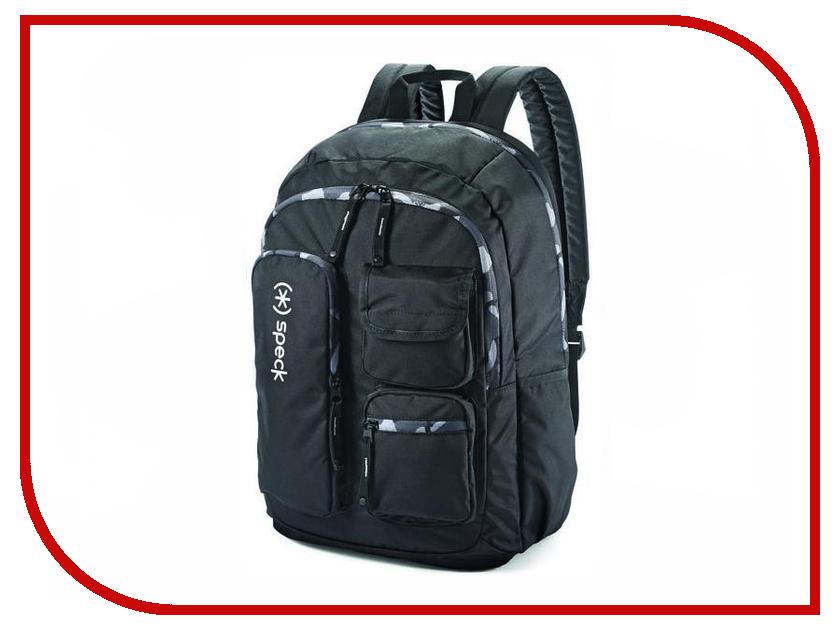 Рюкзак Speck 15.6-inch Exo Module Black 87445-1041