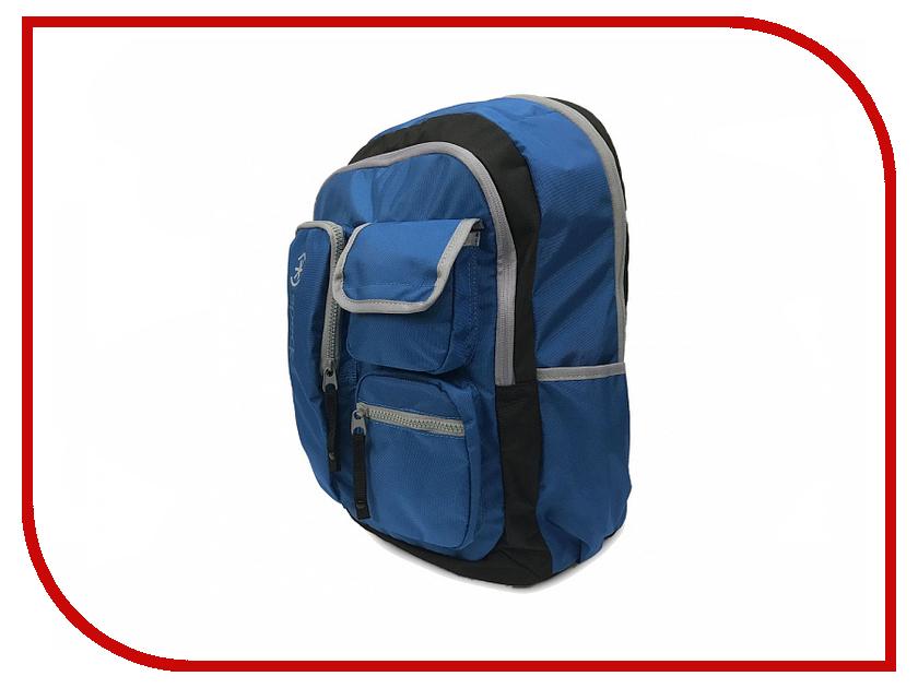 Рюкзак Speck 15.6-inch Exo Module Blue 87445-1090