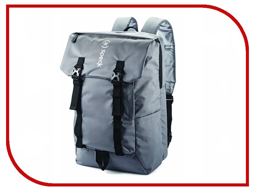 Рюкзак Speck 15.0-inch Rockhound Oss Grey 89100-1174