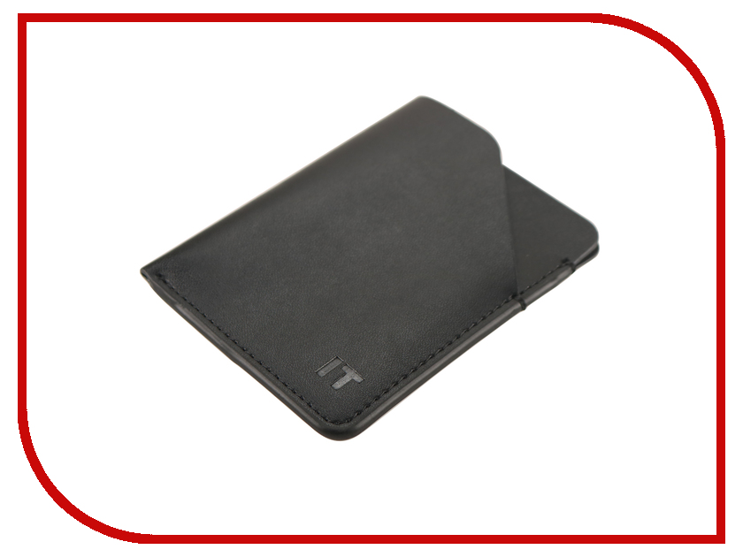 IT Baggage RFID Black ITCD919-1 no 2 100pcs lot rfid card 125khz smart card rfid tag bule red yellow oem