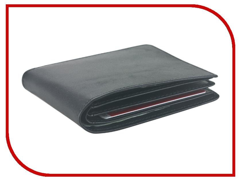Аксессуар IT Baggage RFID Black ITMW92-1
