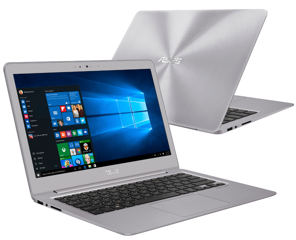Ноутбук ASUS UX330UA-FC297T 90NB0CW1-M07980 (Intel Core i5-8250U 1.6 GHz/8192Mb/512Gb SSD/No ODD/Intel HD Graphics/Wi-Fi/Bluetooth/Cam/13.3/1920x1080/Windows 10 64-bit) ноутбук asus ux391ua et085r 90nb0d94 m04660 intel core i7 8550u 1 8 ghz 8192mb 512gb ssd no odd intel hd graphics wi fi bluetooth cam 13 3 1920x1080 windows 10 64 bit