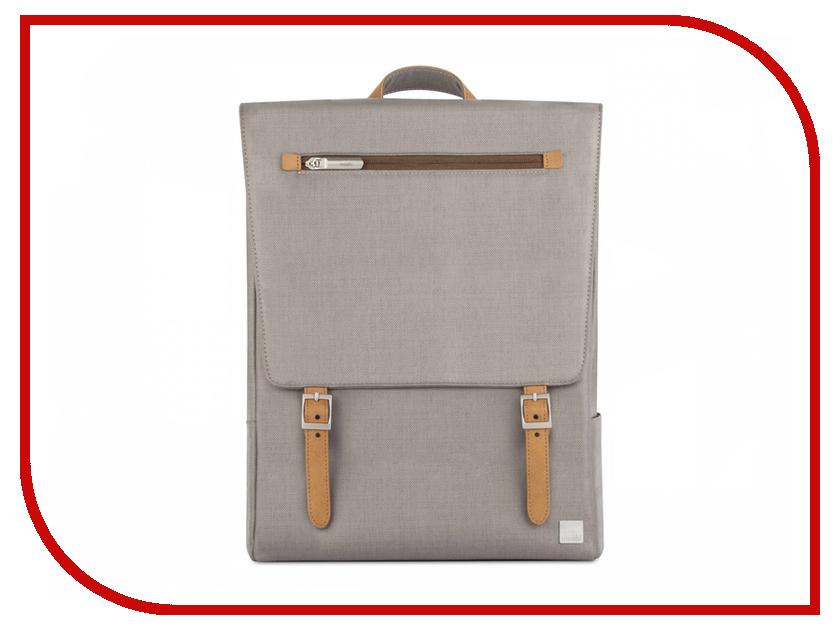 Рюкзак Moshi 13.0-inch Helios Lite Grey 99MO087701