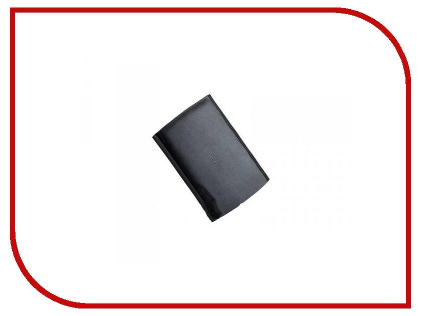 Аксессуар Чехол Archos 70H Internet Tablet (кожа)<br>