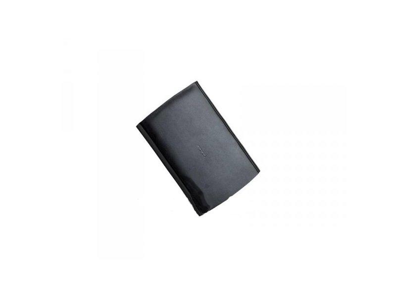 Аксессуар Archos 70H Internet Tablet