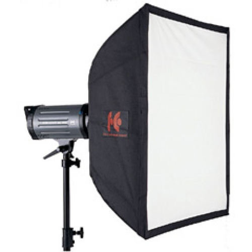 Софтбокс Falcon Eyes FEA-SB 6060 BW 60x60cm