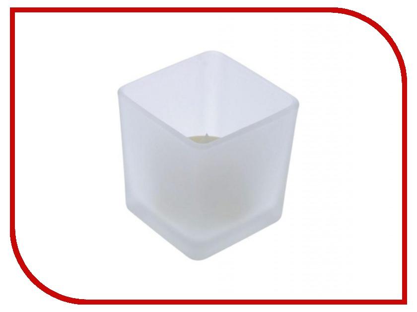 Светодиодная свеча Эра B14<br>