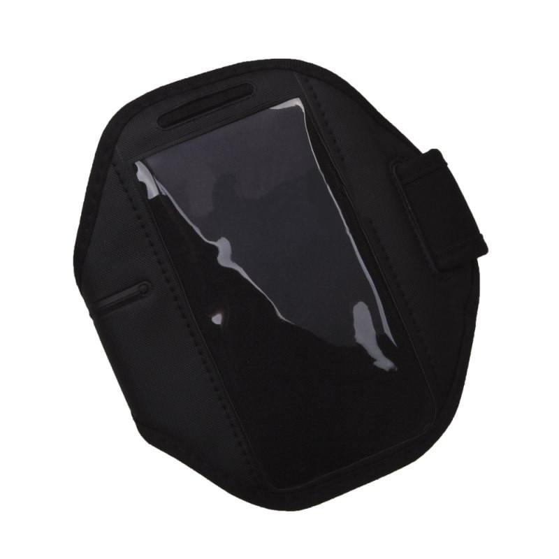Чехол Liberty Project 5.0-inch Armband Black 0L-00027938