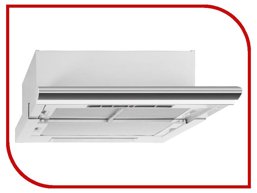Кухонная вытяжка Cata TF 5250 INOX варочная панель cata vi 302 a