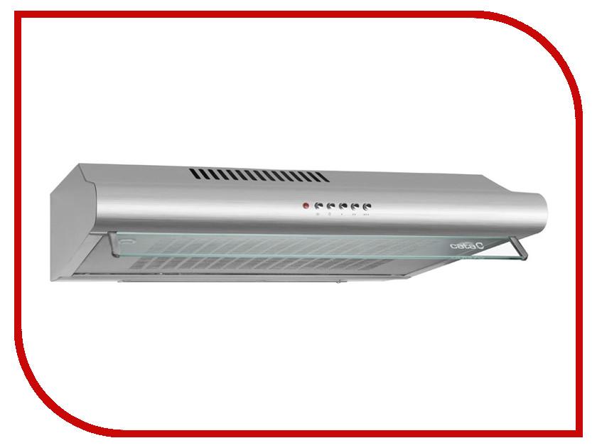 Кухонная вытяжка Cata P 3050 IX/C cata p 3060 inox