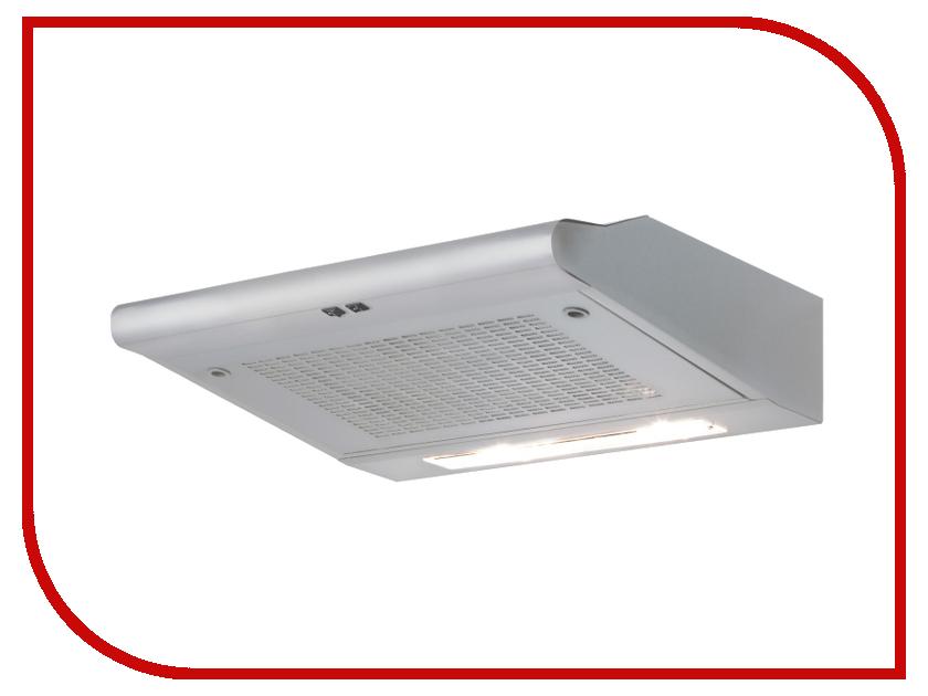 Кухонная вытяжка Cata P 3060 ESV вытяжка cata p 3060 inox 60см 320куб 3скор нерж