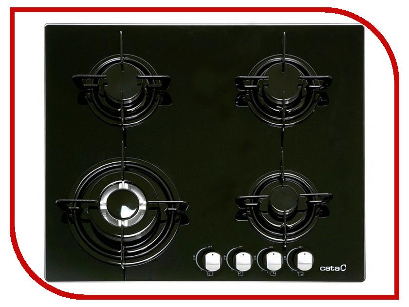 Варочная панель CATA CB 631 A варочная панель cata xb 631 a a