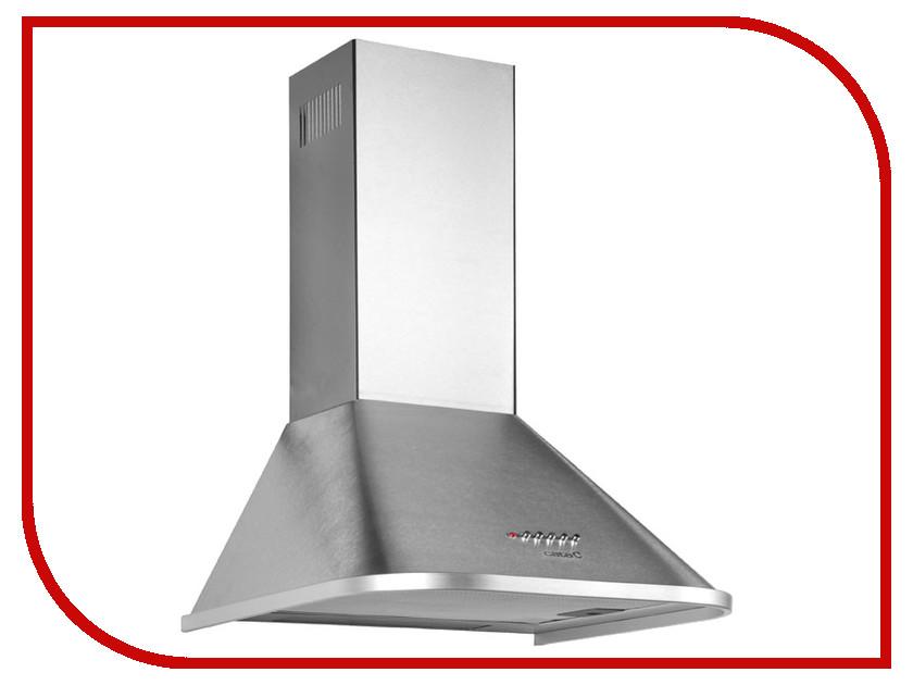 Кухонная вытяжка Cata NEBLIA 500 INOX варочная панель cata vi 302 a