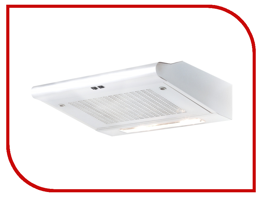 Кухонная вытяжка Cata P 3050 EWH cata p 3060 inox