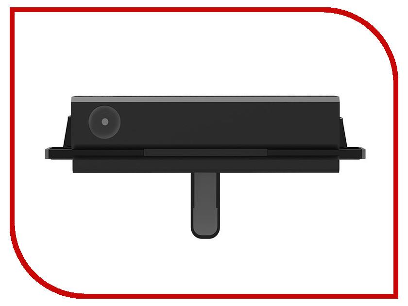 Подставка под камеры Big Ben Interactive Kinnect XB1STANDCAMERA аксессуар big ben interactive hdmi 2 5m multihdmilx2