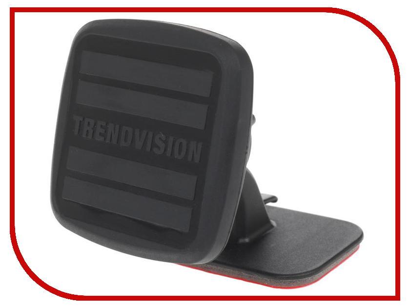 Держатель TrendVision MagStick универсальный магнитный держатель trendvision vent mh1