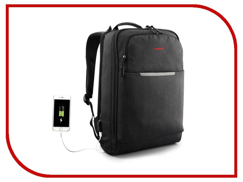 где купить Рюкзак Tigernu T-B3305 по лучшей цене