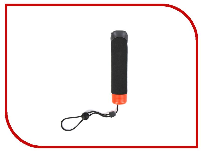 Аксессуар Монопод-поплавок GoPro The Handler AFHGM-002 поплавок для экшн камер gopro afhgm 001