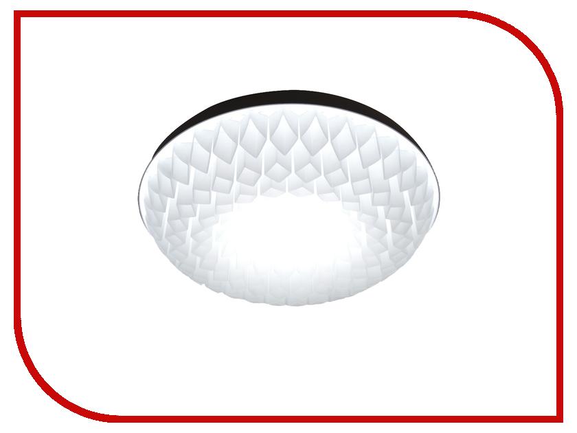 Здесь можно купить R-400-WHITE-220-IP20  Светильник Estares Astra 40W RGB R-400-WHITE-220-IP20