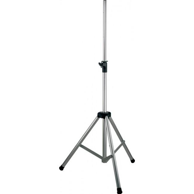Proel SPSK300AL proel h200