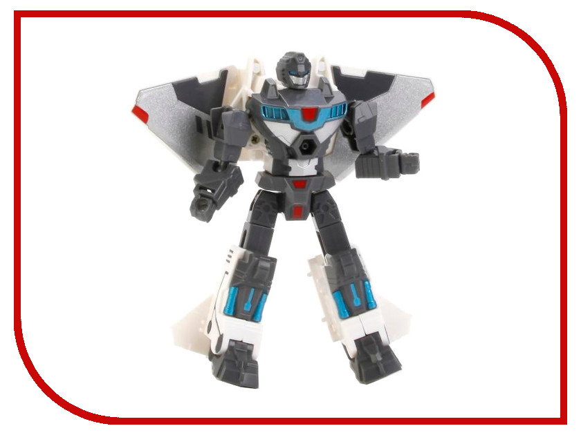 Игрушка Junfa Destruction A1002-01 junfa toys