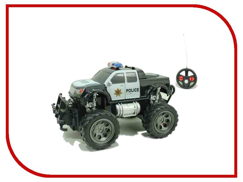 Игрушка Shantou Gepai M6263-1 игрушка yako m6263