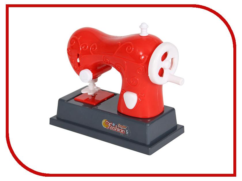 Игра Shantou Gepai Швейная машинка Y3063384 игра shantou gepai 58000 9