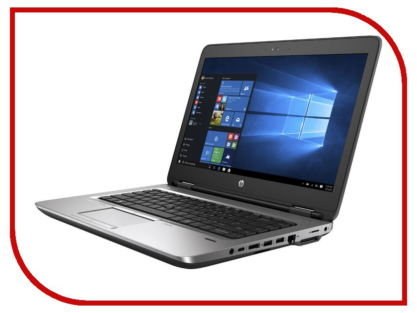 Ноутбук HP ProBook 655 G3 Z2W21EA (AMD A10-8730B 2.4 GHz/8192Mb/128Gb SSD/DVD-RW/AMD Radeon R5/Wi-Fi/Bluetooth/Cam/15.6/1920x1080/Windows 10 Pro) hewlett packard hp лазерный мфу печать копирование сканирование