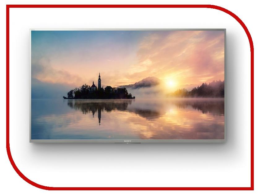Телевизор Sony KD-55XE7077 цена sony a850