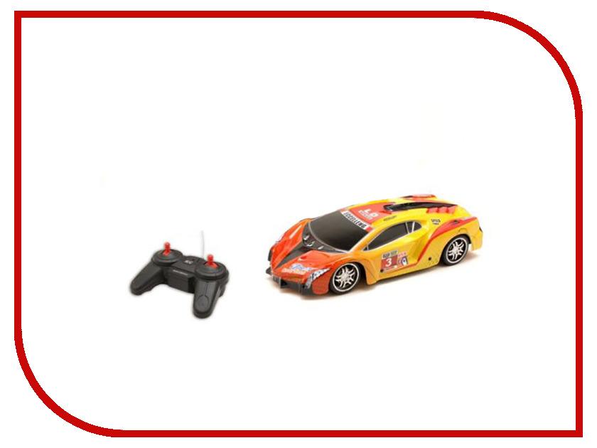 Игрушка Shantou Gepai Супер гонка 200090878