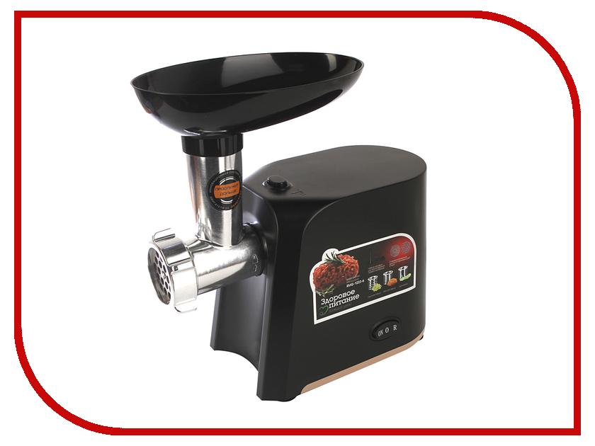 Мясорубка Redmond RMG-1223-6 redmond ri s220