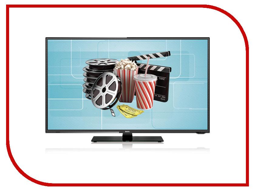 Телевизор BBK 32LEX-7023/T2C телевизор bbk 24lem 1026 t2c