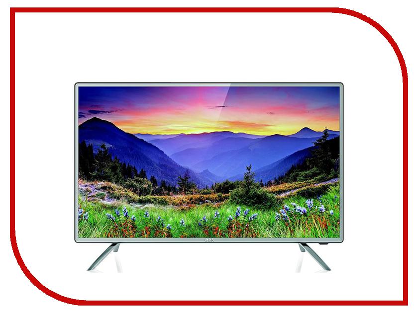Телевизор BBK 32LEM-1042/TS2C телевизор bbk 24lem 1026 t2c
