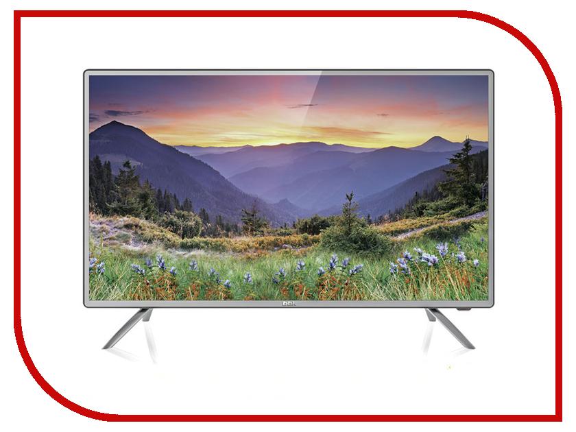 Телевизор BBK 32LEX-5042/T2C телевизор bbk 32lex 5042 t2c черный