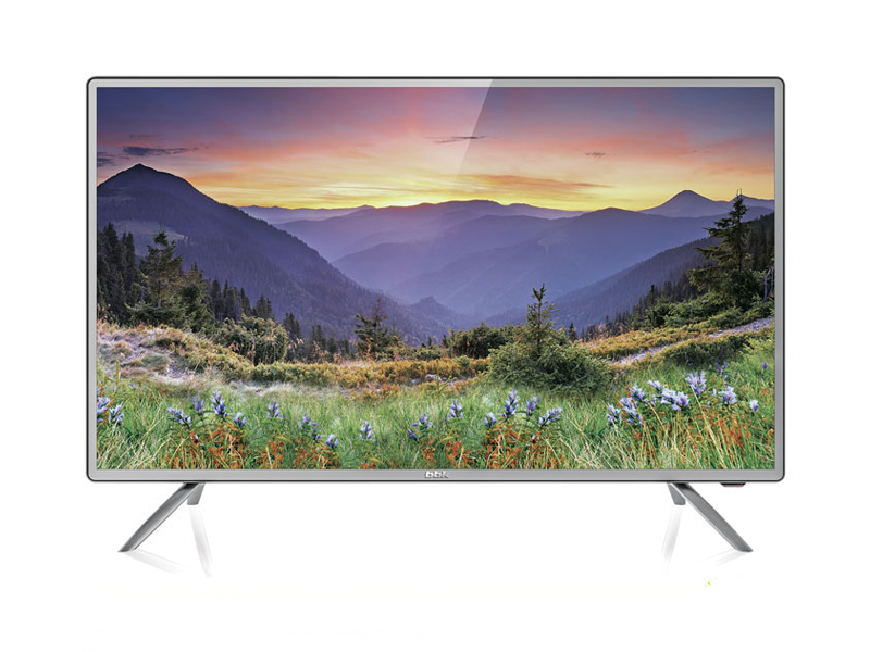 цены на Телевизор BBK 32LEX-5042/T2C  в интернет-магазинах