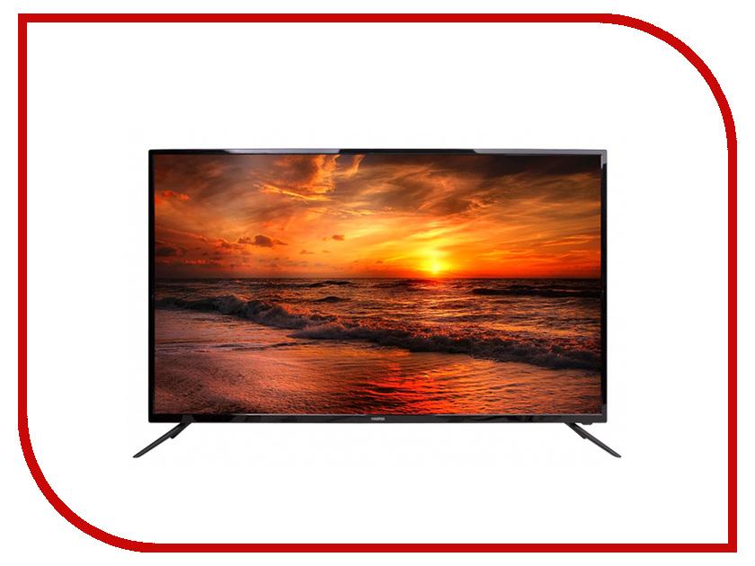 антенны телевизионные harper антенна harper advb 2120 Телевизор Harper 50F470TS