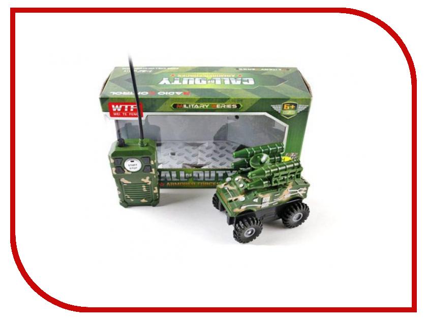 Игрушка Shantou Gepai Ракетная установка 916-A shantou gepai игрушка пластм касса электронная продукты сканер shantou gepai