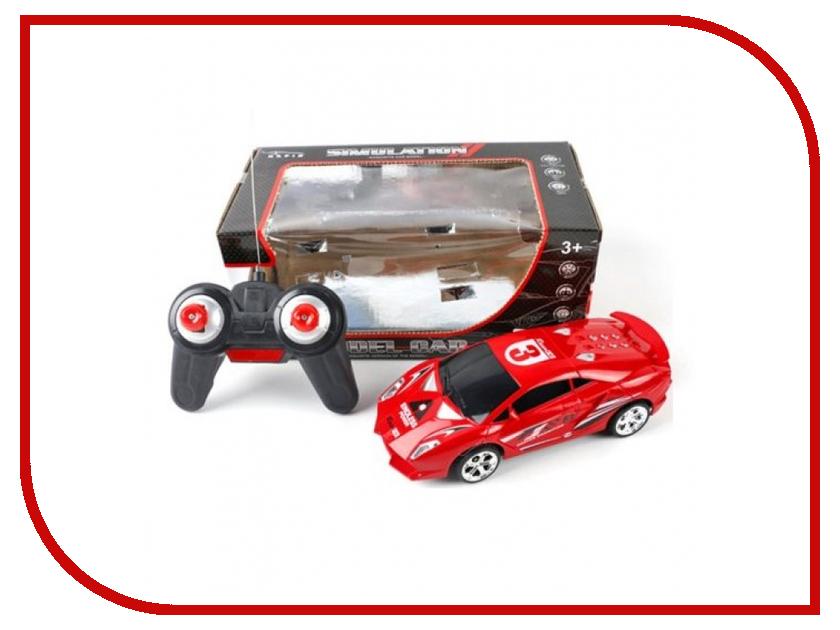 Игрушка Shantou Gepai RT-11 shantou gepai игрушка пластм касса электронная продукты сканер shantou gepai