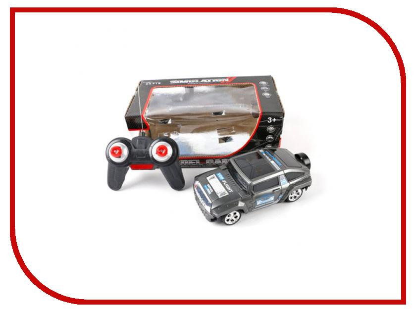 Игрушка Shantou Gepai RT-13 shantou gepai игрушка пластм касса электронная продукты сканер shantou gepai