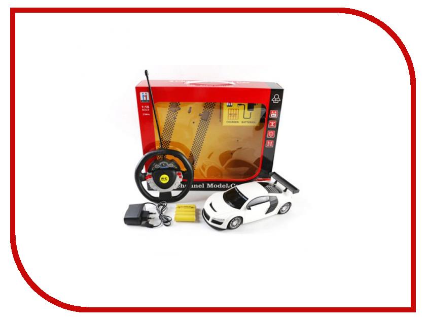 Игрушка Shantou Gepai MK2112B shantou gepai игрушка пластм касса электронная продукты сканер shantou gepai