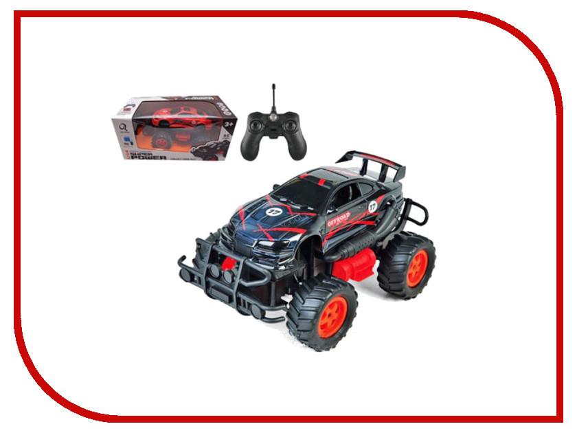 Игрушка Shantou Gepai OR661B shantou gepai игрушка пластм касса электронная продукты сканер shantou gepai
