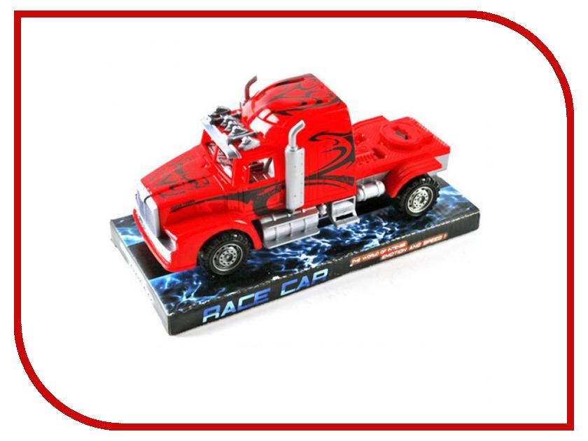 Машина Shantou Gepai Грузовик 99555-15