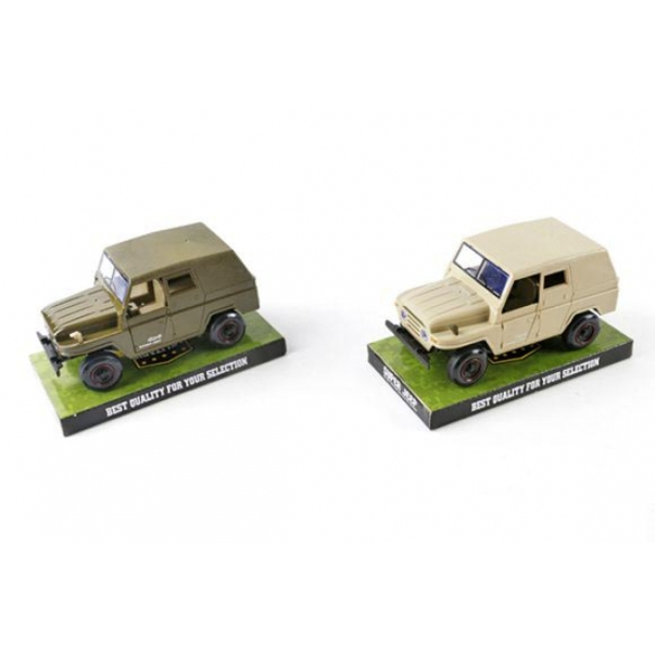 Игрушка Shantou Gepai / Наша игрушка Военная 468-M2 игрушка shantou gepai подвеска на коватку zyc 1094 1