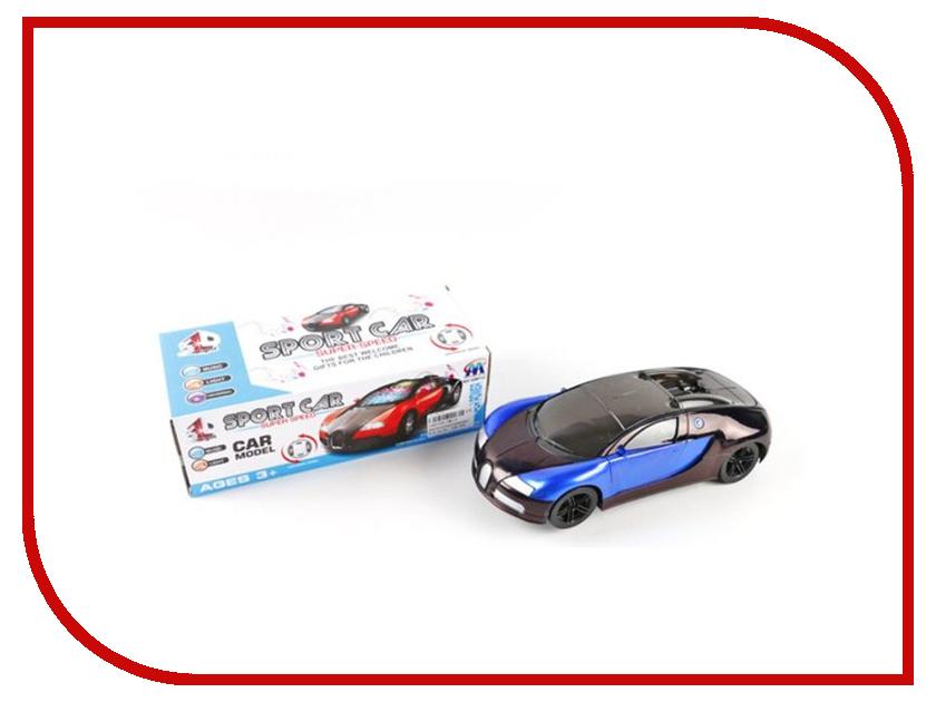 Машина Shantou Gepai GM112