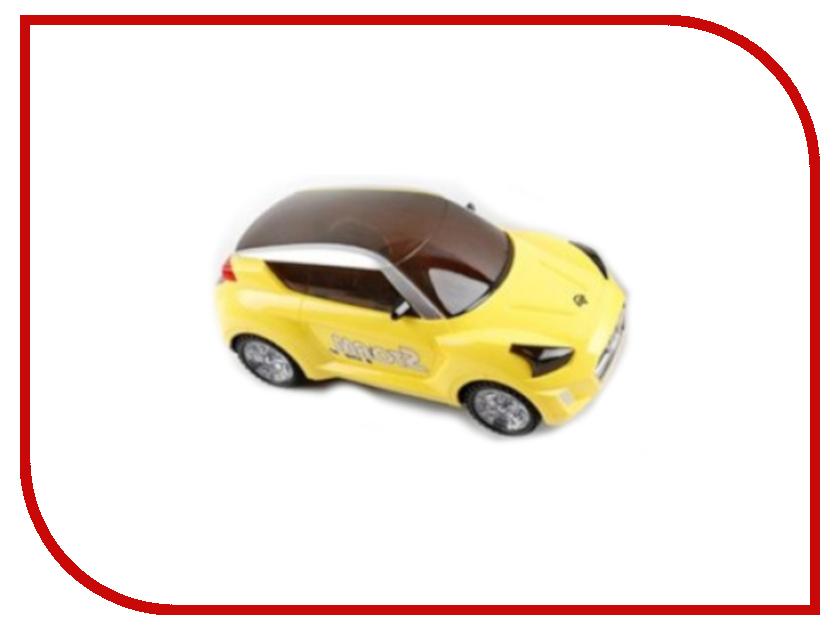 Машина Shantou Gepai YF3069A 635255 shantou gepai