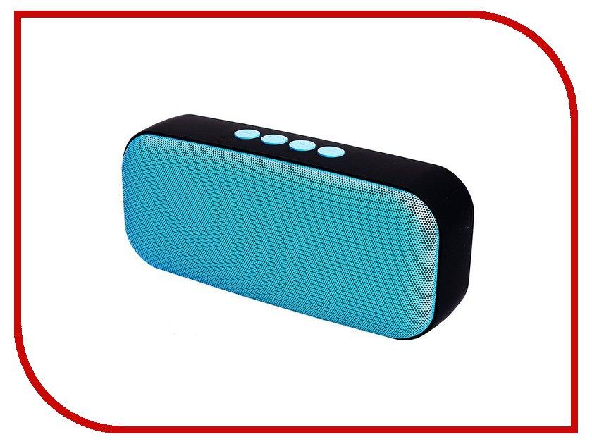 Колонка Activ YCW HDY-555 Blue 66372 колонка activ hoperstar h34 red 80745