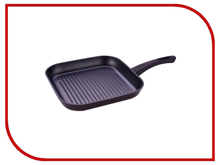 Сковорода Erringen G24 24cm 908 овощерезка erringen 73024