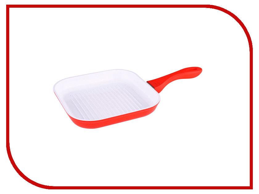 Сковорода Erringen GK26 26cm 907